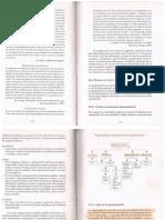 Sánchez (2006) El textoargumentativo.pdf