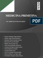 medicina primitiva expo (2).ppt