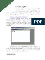 Entorno de Desarrollo LispWork.doc
