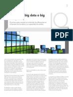 BIG_DATA___ANALYTICS.pdf