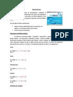 manual-de-lispfalta-la-ultimaparte (1).docx