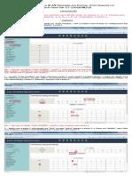 Configurando_uma_VLAN_Baseada_em_Portas.pdf