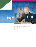ejerciciosu4gerencia.pdf