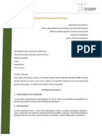 Formato dictamen pericial psicológico.pdf