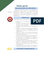 web aula 1.docx