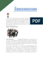 web aula 2.docx