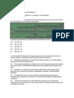 as-leis-de-newotn.docx