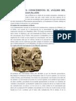 LA TEORÍA DEL CONOCIMIENTO.docx