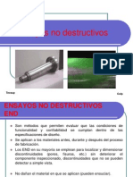 4-Ensayos no destructivos 2013.pdf