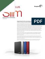 backup-plus-portable-drive-v3-ds1803-5-1312id.pdf
