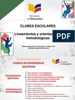 Presentación Clubes 19 de agosto.pdf