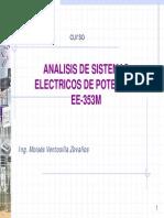 C 11 2013II.pdf