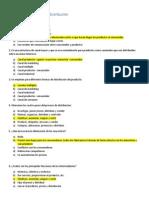 Cuestionarios 9 - 16.docx