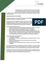 prueba pericial.pdf