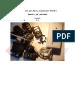 Key+Tool+for+HITAG+Manual.pdf