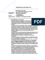 REPORTE DE LECTURA Nº 01 hurtado.docx