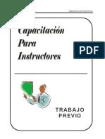 Trabajo Previo.pdf