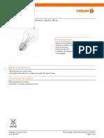 ZMP_56920.pdf