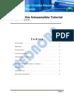 Fabricación de PCBs con film fotosensible III.pdf