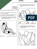 MRAIRBAGCEINTURES(2).pdf