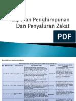 laporan UPZ bulan januari.pdf