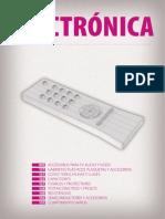 1349276684_ELECTRONICA2012.pdf