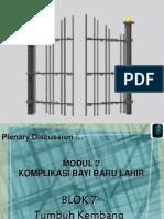 Plenary 2A