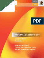 Formacion ciudadana de los adolescentes guerrerenses_version.pdf