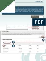 T_centroCalificaciones2.pdf