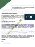 8 BAGIAN KATA2 DALAM ENGLISH.pdf