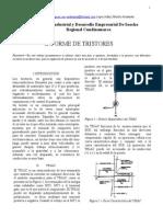 INFORME TRISTORES.doc