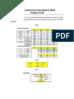 Trabajo_Final_de_Planificacion_Energetica_2014. Rev1.docx