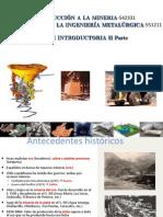 Introducción a la Metalurgia Clase 1.pdf