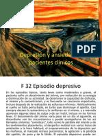 Depresión y ansiedad en pacientes clínicos.pdf