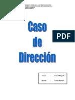 Caso de Dirección.docx