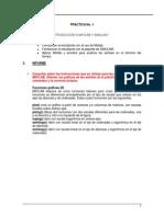PRACTICA No1.docx