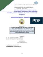 proyeccion social.docx