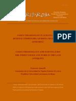 Amarelli_pub.pdf