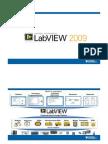 LabVIEW un'unica piattaforma, diverse tipologie di target