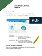 PRESENTACIÓN DEL NEURON UP.docx