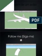 aviao.pdf