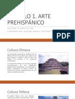 PORTAFOLIO-MODULO 1-ARTE PREHISPÁNICO.pdf