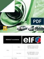 Manual-Megane-II-4-Puertas-Mercosur.pdf