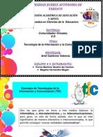 Tema 4.TIC.pptx