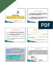 Ciclo biogeoquimicos.pdf