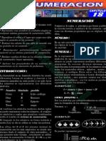 NUME-1.pdf