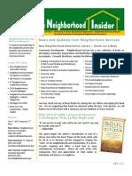 NeighNewsletter_Vol05_Fall2014