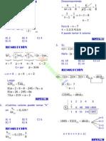 NUME-3.pdf