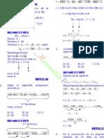 NUME-4.pdf