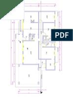 planta baixa 1.pdf